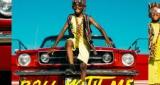 Roll With Me Bantu & Jonas Blue feat. Shungudzo & ZieZie