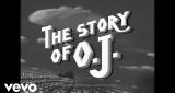 History Jay-Z