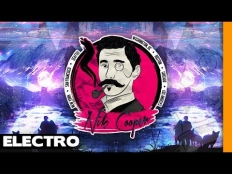 KSHMR feat. JDG & Mariana Bo - Kolkata