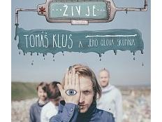 Tomáš Klus feat. Tamara Klusová - A pak