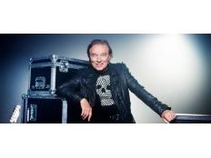 Karel Gott - Chci tě