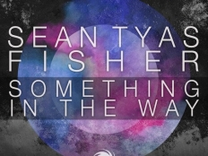 Sean Tyas & FISHER - SOMETHING IN THE WAY