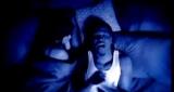 Dream Girl Tay Dizm feat. Akon