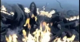 The Islander Nightwish
