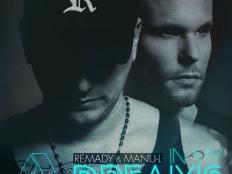 Remady & Manu-L - In My Dreams