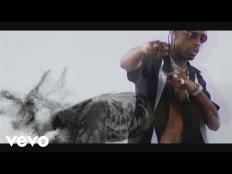 Travis Scott - Butterfly Effect