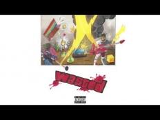 Juice Wrld feat. Lil Uzi Vert - Wasted