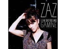 Zaz - Gamine