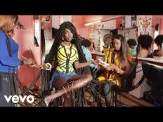 Mason feat. Stefflon Don - Fashion Killa
