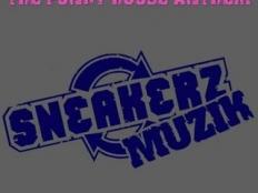SickIndividuals - The Funky House Anthem (Veron Remix)