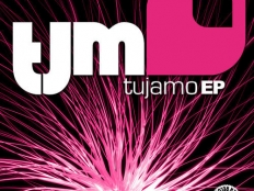 Tujamo - Do It All Night (Original Mix)