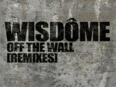 Wisdome - Off The Wall (Olav Basoski Remix)
