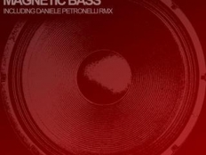 D-Funkshion - Magnetic Bass (Daniele Petronelli Remix)