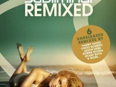 Amba Shepherd & Fitz feat. Abigail Bailey - I Just Can't Get Enough (Jason Herd & Adam White Remix)