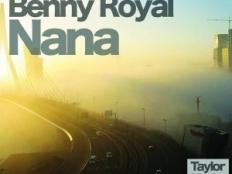 Benny Royal - Nana (Original Mix)