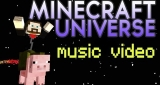 Minecraft Universe Eric Fullerton