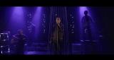 Dimanche soir (live) Grand Corps Malade