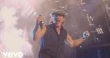 Rock N' Roll Train AC/DC