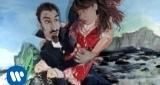 Lie Lie Lie Serj Tankian