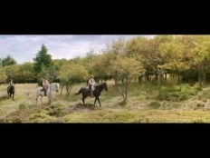 Tomáš Klus - Když si tě dívko představím