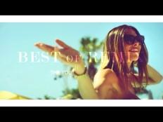 Groovelyne & Mad Morello - Mantra [2018]