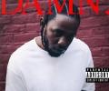 Kendrick Lamar feat. Rihanna - Loyalty