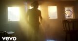 Drowns The Whiskey Jason Aldean feat. Miranda Lambert