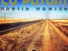 Martin Harich - Čo Potom