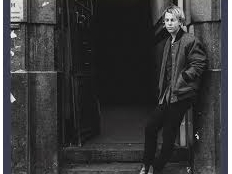 Tom Odell - another love