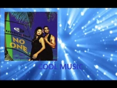 2 Unlimited - No One (Loshmi Edit)