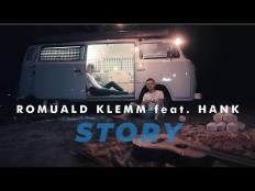 Romuald Klemm & Hank - Story
