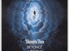 Naughty Boy feat. Beyonce, Arrow Benjamin - Runnin' (Lose It All)