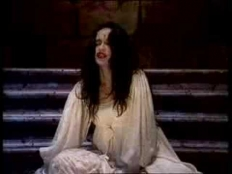 Lucie Bílá - Jsi můj pán