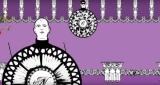 Love Etc. Pet Shop Boys