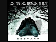 Arakain - Paganini