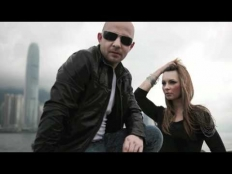 Verona - Ztracená Bloudím (Dance Mix Extended)