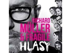 Richard Müller & Fragile - Štěstí