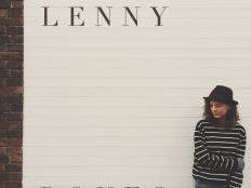 Lenny - Bones