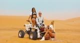 Sua Cara Major Lazer feat. Anitta & Pabllo Vittar