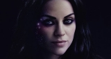 Dream On Amy MacDonald