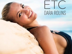 Dara Rolins - Dúha