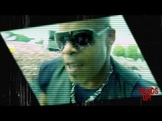 Movetown feat. Nana - Lonley (DJ Klubbingman Meets Raindropz! Remix)