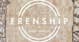 Capsize Frenship feat. Emily Warren