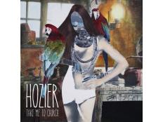 Hozier  - Take Me To Church (Gabry Ponte Short Cut)