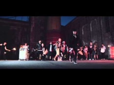 Paulie Garand feat. Separ - Prdele V Plamenech