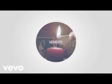 Poetika - Memento