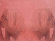 Cheat Codes feat. Kris Kross Amsterdam - Sex