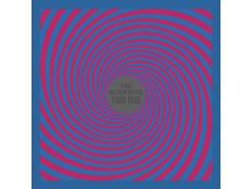 The Black Keys - Fever