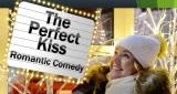 The Perfect Kiss Lucie Vondráčková