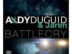 Andy Duguid - BATTLECRY